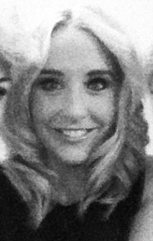 University student Bethany Jones died in the M62 crash