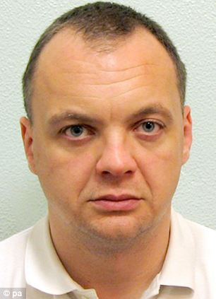 Gary Dobson was convicted of Stephen's murder