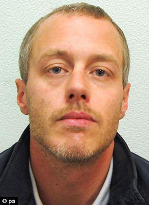 David Norris was convicted of Stephen's murder