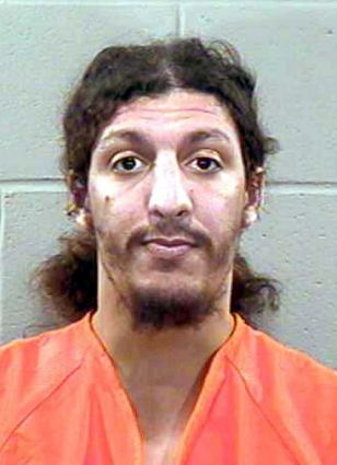 Richard Reid was apprehended afte ra failed attempt to blow up an airliner with bombs concealed in his shoes. The Saudi government provided specific intelligence about Reid to the U.S. before he tried to bring down the transatlantic flight