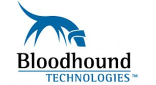 Bloodhound, formed in the mid-1990s, provides companies with fraud-monitoring software for health care claims