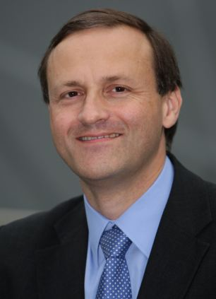 Exploiting: Pensions Minister Steve Webb said huge numbers of people were exploiting a loophole in the law