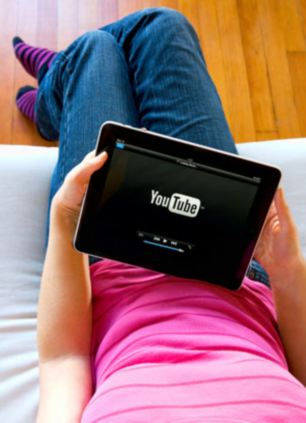 YouTube is also believed to be considering charging for content libraries and access to live events on a pay-per-view basics