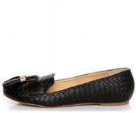 Lulu's Messina smoking slipper.JPG