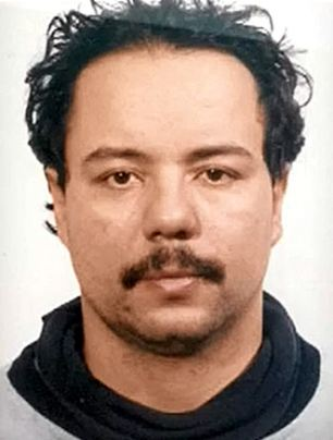 'Former crimes': Ariel Castro was arrested in 1993 for domestic abuse but was not indicted