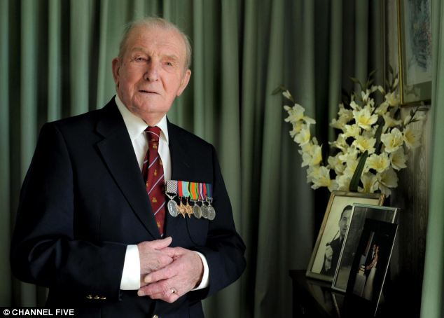 Squadron Leader George 'Johnny' Johnson, the last surviving British Dambuster, has called for the public to help with the upkeep of the Bomber Command memorial