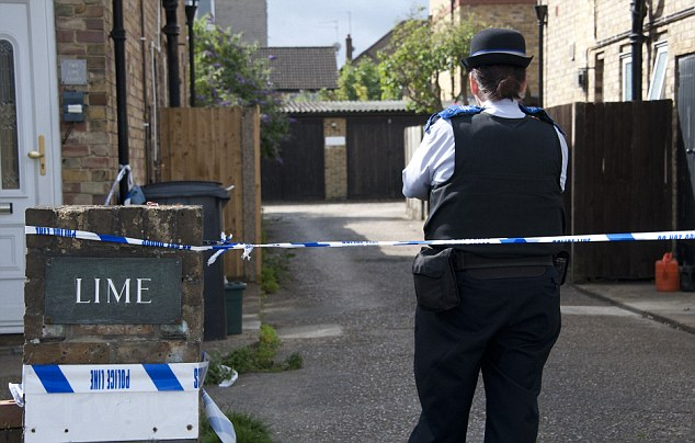The data was offered to the Met to help with crime detection, but the deal has now been shelved