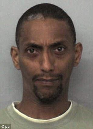 Mohammed Karrar, 38