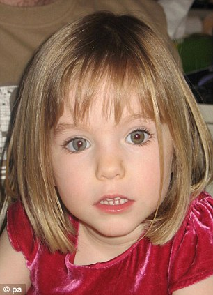 Detectives working to find missing Madeleine McCann have given their counterparts in Portugal a new list of potential suspects and have urged them to investigate them