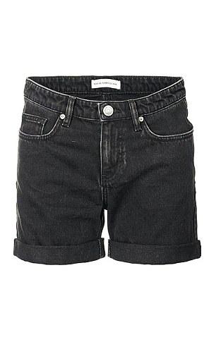 Shorts, £110, Won Hundred, wonhundred.com
