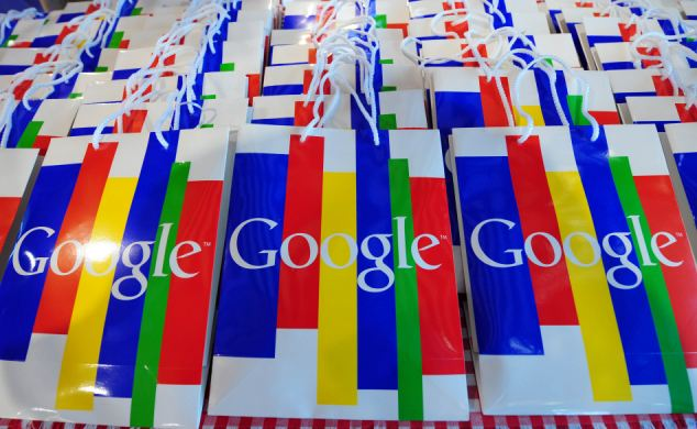 The study by at team at Lancaster University¿s Faculty of Arts and Social Sciences comes as a German federal court has told Google to clean up the results its search engine suggests