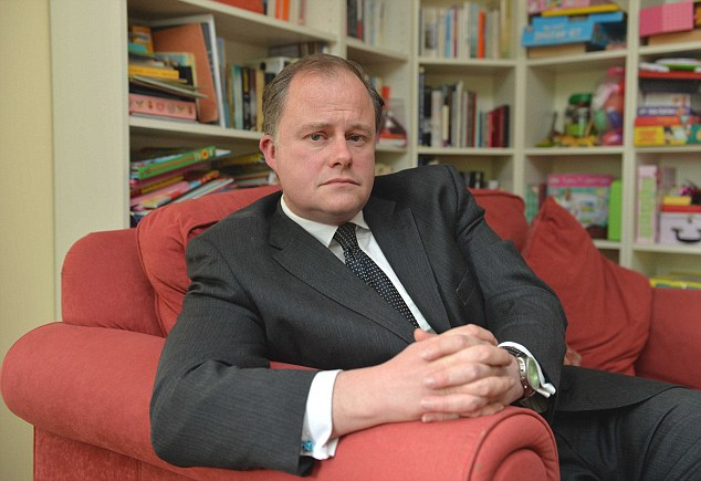 Cambridge-educated Jonathan Rich, who defended hundreds of people against the RSPCA over 20 years, said he has spent almost £1million defending professional allegations made by the charity