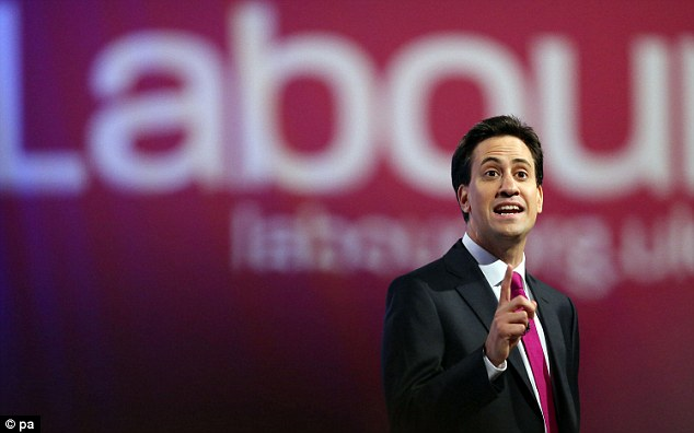 Disturbingly few senior politicians have had any real experience outside the world of politics. Ed Miliband left university, became a political special adviser and moved smoothly into the House of Commons