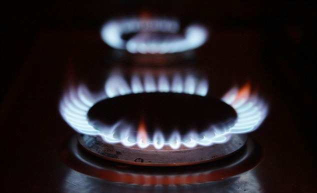 SSE profits surged by 28 per cent on the back of a cold winter that left millions struggling to heat their homes