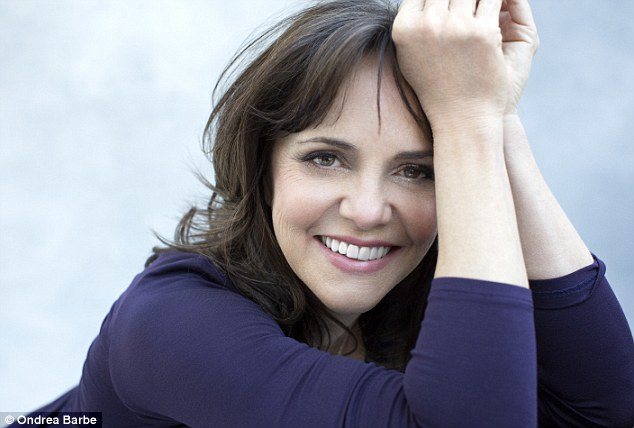 Sally Field After 50 Years In Hollywood The Actress Can