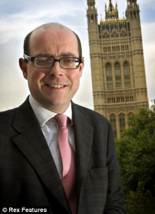 BBC political editor Nick Robinson has apologised for directly quoting a source who used the phrase 'of Muslim appearance'