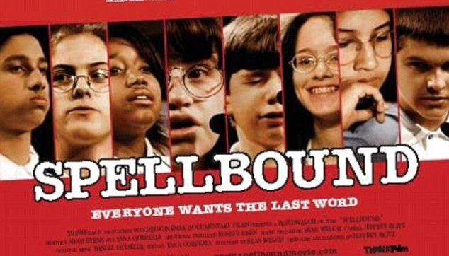 Nupur Lala was the winner of The National Spelling Bee the year it was filmed for an Oscar-winning documentary 'Spellbound.' After the movie's release Lala was rocketed to fame