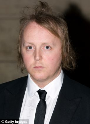 Living up to the hype? James McCartney delivers a solid first solo album but is destined to be dogged by his family name
