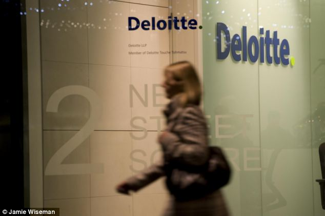Lloyds said that it had terminated its contract with Deloitte which operated the complaint handling centre on its behalf