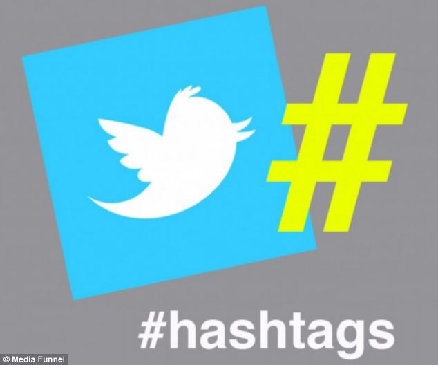 Facebook has announced plans to introduce clickable hashtags for users.