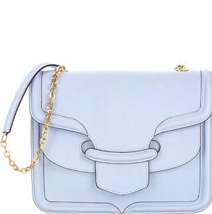 satchel, £1,195