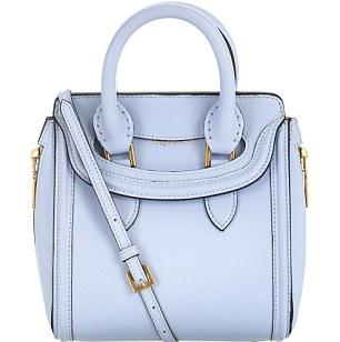 bag, £950