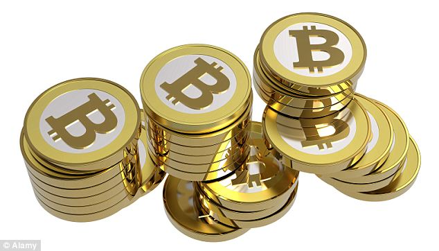 Bitcoins have become an increasingly popular digital currency since they emerged in 2008. They are bought and sold on a peer-to-peer network independent of any central control