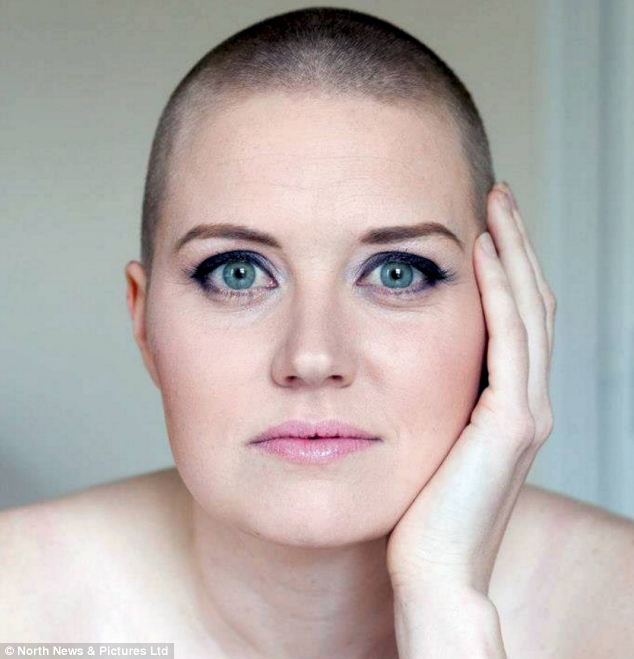 Ms Noble is still having chemotherapy to prolong her life but doctors have said there is nothing more they can do to save her