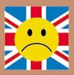 Brit of bad news