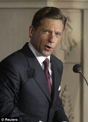 As the sister of church leader David Miscavige, Gentile enjoys favored status