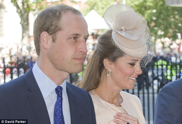 The sex of the Duke and Duchess of Cambridge's child still has important implications. If it's a boy, there will be howls of frustration and anguish from modernisers