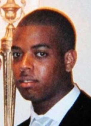 Azelle Rodney: The police marksman who shot the 24-year-old dead in north London in 2005 had no lawful justification for doing so, a report found