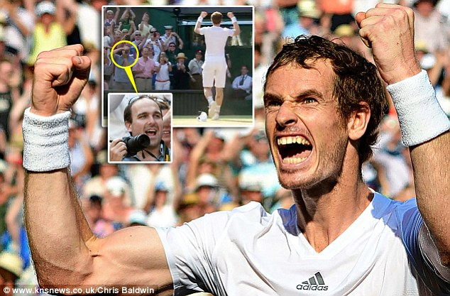 PREVIEW murray pic from crowd.jpg