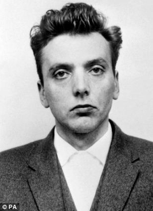 Speaking out: Moors murderer Ian Brady has described the decision to keep him detained in a maximum security hospital as 'politically motivated'