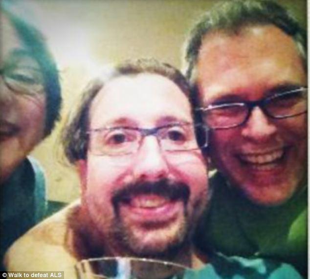 http://gawker.com/george-zimmerman-juror-b37-hates-media-called-trayvon-787873533