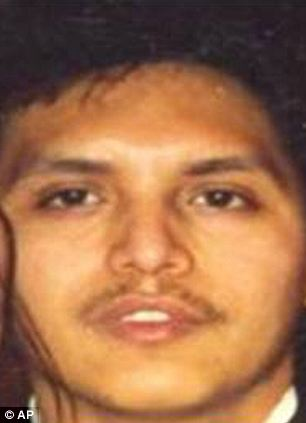 Younger years: Zetas drug cartel, Miguel Angel Trevino Morales, alias Z-40. Mexican media reports and a U.S. federal official confirmed that Trevino Morales has been captured