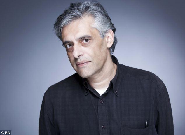 Actor Paul Bhattacharjee has gone missing, Scotland Yard said