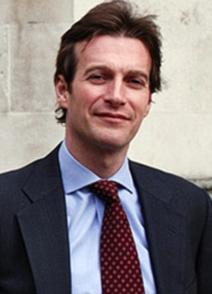 Derrick Dale QC, of Fountain Court chambers, took the number two spot on the list