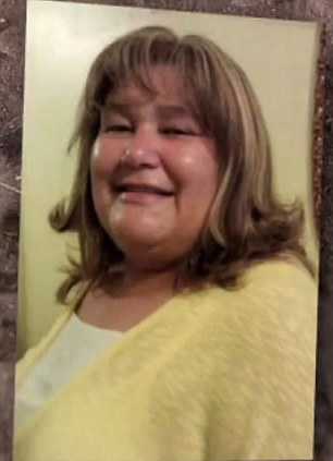 Savaged: Houston woman Maria Arcos is fighting for her life