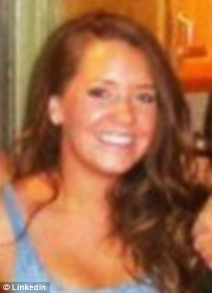 Family, friends and coworkers are mourning the death of Amy Lord
