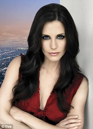 Sorry, Courtney Cox! Katie advises parents to steer well clear of that name and also doesn't hold back when discussing the name Chesney