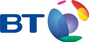 BT was targeted by private investigators to gain data on customers