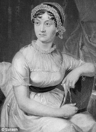 Cash for Jane Austen's heroines is like calorie-counting for Bridget Jones