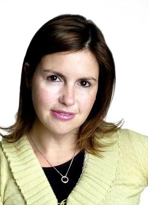 Nicola Horlick: Superstar fund manager turns to crowdfunding