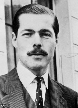 Lord Lucan's disappearance will now become the subject of television drama