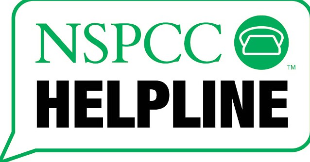 Bullying: The head of the NSPCC revealing many were ringing in ¿utter panic¿ after suffering months of ¿torment¿