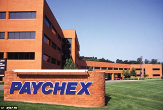 Coverage: Paychex refused to accept a further payment of 26 cents to cover the difference