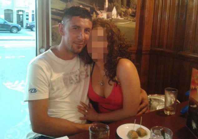 When he was jailed for four years the Home Office was told he would be sent home but an appeal has ruled that he has a right to stay in Britain indefinitely