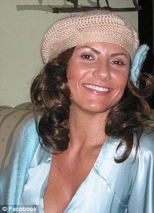 Skull found in Panama could be that of missing American woman Yvonne Baldelli who vanished two years ago