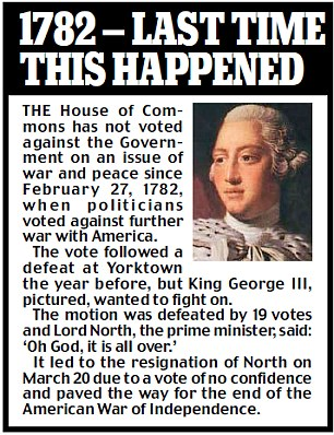 1782 - Last time this happened